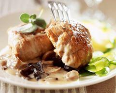 i112984-paupiettes-de-veau-au-vin-blanc-et-champignons